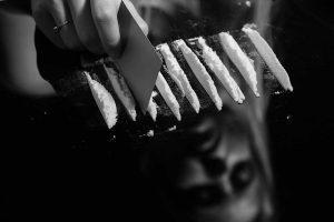 毒品戒癮治療
