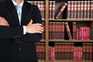 彰化法律諮詢